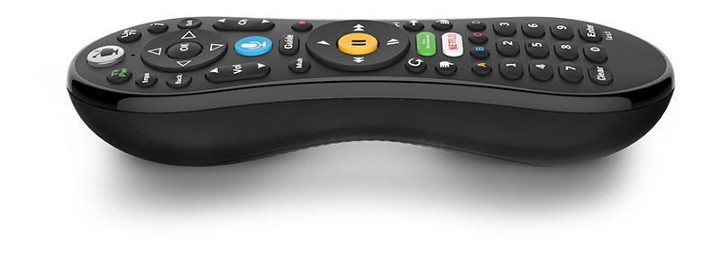 Service Electric Cablevision | TiVo